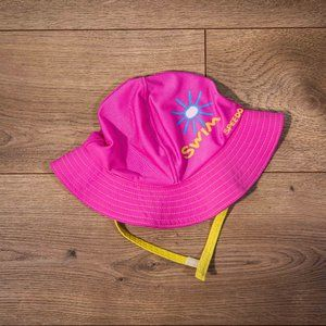 Speedo 3M Swim Sunhat
